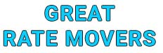 Great Rate Movers